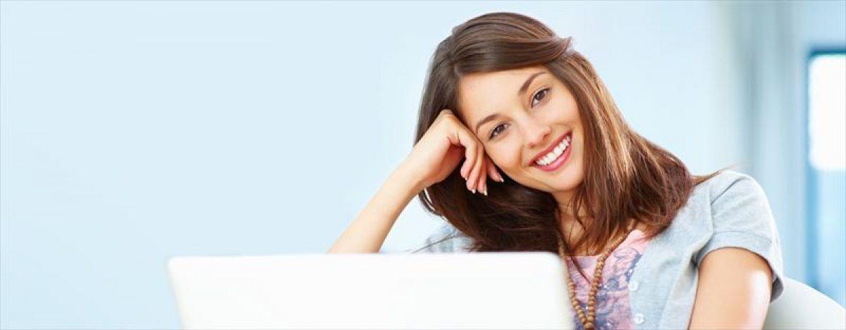 Roadrunner Email Support +1 800 304 0103